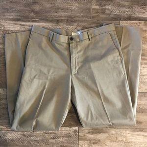 Docker's dress pants